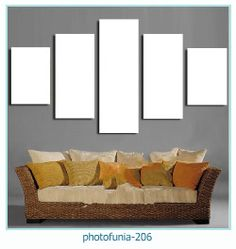 photofunia Photo frame 206