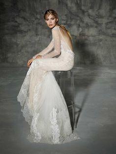SALA, yolancris, romantic, couture, dress, wedding, barcelona, bridal, gown, novia, vestido, bride, elegantes, atelier, modérons, originales, hechos a mano, artesanales, costura, couture gowns, tailored made, bespoke, best bridal designers, fashion, elega