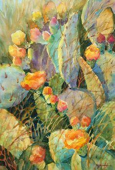 Mary Shepard Artworks Gallery