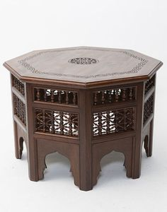 Arabesque Furniture 1 Furniture Islamic And Other