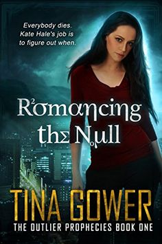 Romancing the Null (The Outlier Prophecies Book 1) by Tin... https://www.amazon.com/dp/B01CCXX69O/ref=cm_sw_r_pi_dp_x_FNOdybHFNZ4NT