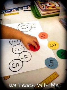 Letter C Activities, Preschool Learning Activities, Toddler Activities, Preschool Activities, Letter C Preschool, Educational Crafts For Toddlers, Activities For 3 Year Olds, Learning Numbers Preschool, Preschool Forms