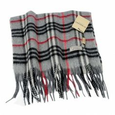 Stylish Comfortable High Quality Close to you,Burberry scarves,only $49! Amazing! ♥♥♥