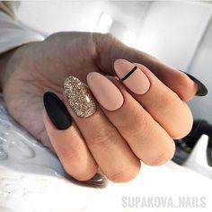 7,951 отметок «Нравится», 10 комментариев — Маникюр  Ногти (@nails_pages) в Instagram: «@nails_pages - лучшие идеи дизайна ногтей на каждый день ✔️»