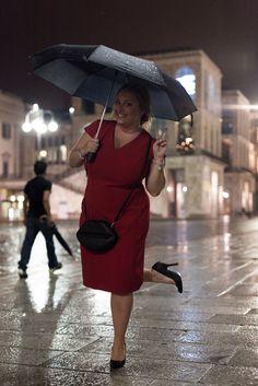 #WomenAreBack by Marina Rinaldi - Roberta Scagnolari - Robyberta