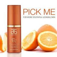 #Arbonne Corrective Eye Cream-The eyes don't lie! Our #RE9 Corrective #Eye #Creme supports collagen to help reduce the appearance of puffiness and diminish the look of dark circles. #Shop RE9: https://secure.myarbonne.com/arbonne/boomers.nsf/p1/1?OpenDocumentshoppingcart=1
