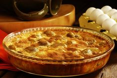 Sobremesas para o Natal: 45 receitas irresistíveis | CLAUDIA Portuguese Recipes, Christmas Desserts, Food Truck, Coco, Carne, Quiche, Panna Cotta, Food And Drink, Pie