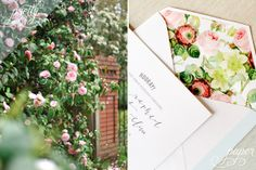 Oh So Beautiful Paper: Pretty + Paper