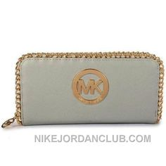 http://www.nikejordanclub.com/michael-kors-oversize-saffiano-leather-metallic-large-grey-wallets-top-deals-dyjpd.html MICHAEL KORS OVERSIZE SAFFIANO LEATHER METALLIC LARGE GREY WALLETS TOP DEALS DYJPD Only $35.00 , Free Shipping!
