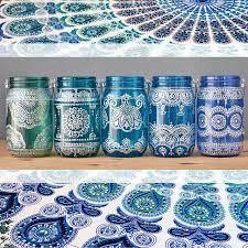 Image result for happily ever after paper lanterns patterns