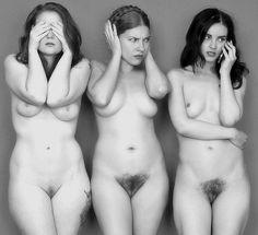 Apologise, but, nude nudist erin gray