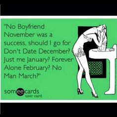 LMBO, Absence of love April.....