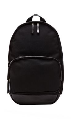 Haerfest F1 Backpack in Black | REVOLVE