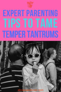 Toddler Temper Tantrums: The Ultimate List Of Tantrum Taming Tips - Does your toddler throw temper tantrums? Finding the toddler years particularly stressful from too - Parenting Teens, Parenting Advice, Strong Willed Child, Happy Mom, Christian Parenting, Child Development, About Me Blog, Tips, Raising