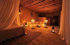 morocco | Luxury Accommodations Blog