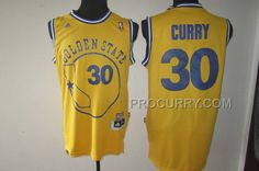 http://www.procurry.com/warriors-30-curry-yellow-mn-jerseys-new.html #WARRIORS 30 ##CURRY YELLOW M&N JERSEYS NEWOnly$34.00 Free Shipping!