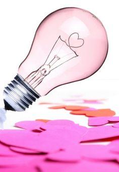 Pomysły na walentynki: oryginalne pomysły na walentynki - ofeminin