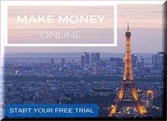 7 Day Free Trial http://koolkatmarketing.com