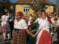 Folk Costume, Costumes, Gallery, Dress Up Clothes, Roof Rack, Fancy Dress, Men's Costumes, Suits