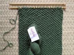 1000 Images About Knitting On Pinterest Purl Soho