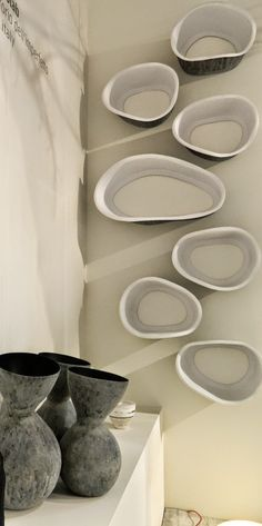 Nest by Tamara: The Best of Italy with Blogtour Milan, April 2014 at Salone Del Mobile & Eurocucina in Venice and Milan