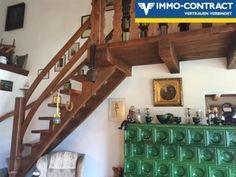 4 Zimmer Haus zum Kauf in Lunz am See 3293 mit 176 m² für 349.000 €