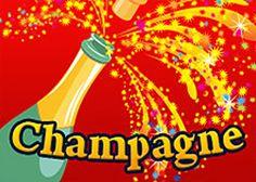 Игровые автоматы champagne игровые автоматы миллионъ на копейки