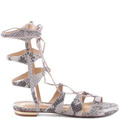 Erlina sandal