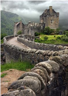 SCOTLAND - Single Travelers, this is just one of the many places you could go on a Singles Adventure Tour... Check our list of Singles Travel Specialists and Providers - From Amazing Singles - the Hottest Singles Resource on the Web… visit www.amazingsingles.com