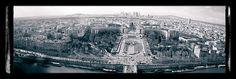 PARIS PANO 01