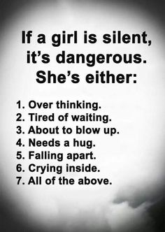 Are you looking for true quotes?Browse around this site for unique true quotes inspiration. These funny pictures will make you enjoy. Quotes Deep Feelings, Hurt Quotes, Mood Quotes, Funny Quotes, Qoutes, Sad Girl Quotes, Quotes Quotes, Quotes Girls, True Quotes