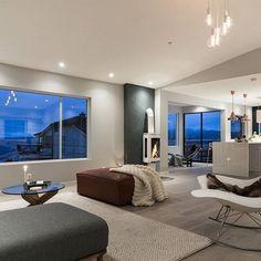 ✨ Følg den flotte kontoen til @eieeiendom. Anbefales om du skal selge bolig ✨ Klikk innom finn.no for å se hvilken boliger som er til salgs nå ✨