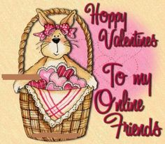 We have 10 valentines day quotes for friends. Share these with some of your best friends and bffs to let them know how you feel about them this valentine& day. Happy Valentines Day Quotes Friends, Happy Valentines Day Photos, Valentines Day Quotes For Friends, Valentine Images, Valentines Greetings, Vintage Valentines, Valentine Special, Valentine's Day Quotes, Funny Quotes