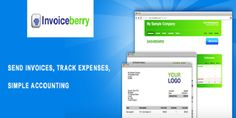 Top online invoicing software Top 10 Online Billing and Invoicing Softwares.choosing the most suitable and applicable invoicing application can be difficult. Check out details here:http://goo.gl/8sV2Gp