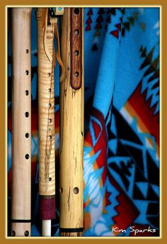 Native American Flutes Native American Music, Native American Artwork, Native American Wisdom, Native American Beauty, Native American Artifacts, American Spirit, Native American Indians, Native Indian, Native Art