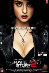 Bollywood Pictures: Stunning Hot Surveen Chawla in Hate Story 2 Movie Poster Hindi Movie Song, Movie Songs, Hindi Movies, Telugu Movies, Mp3 Song Download, Full Movies Download, Movie Downloads, Bollywood Movies Online, Bollywood Pictures
