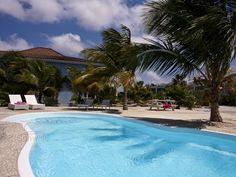 Apartment Ocean Blue Bonaire, Kralendijk, Caribbean Netherlands - Booking.com