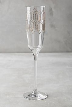 Anthro-apologies: 5 Beautiful Things from the New Anthro Home Collection That I Would Inevitably Ruin Mezcal Cocktails, Knife Patterns, Copy Cat Chic, Anthropologie Home, Beauty Magic, Champagne Flutes, Eclectic Decor, Home Collections, Beautiful Hands