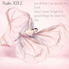 Uplifting and inspiring prayer, scripture, poems & more! Discover prayers by topics, find daily prayers for meditation or submit your online prayer request. Worship Dance, Praise Dance, Praise And Worship, Jazz Dance, Worship God, Praise God, Bible Verses Quotes, Bible Scriptures, Gospel Quotes