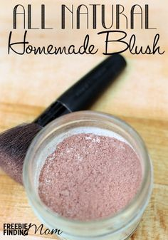Natural & Effective Skincare Recipes You Must Try now! by Makeup Tutorials at http://makeuptutorials.com/diy-beauty-recipes-makeup-tutorials/