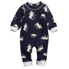 6752adf4e 18 Best Baby Boys  Outfits images