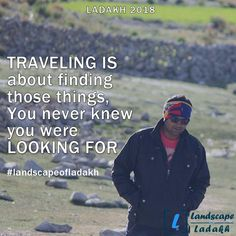 Traveling Is About Finding Those Things, You never knew you were Looking For. You Never Know, Travel Quotes, Knowing You, Mirrored Sunglasses, Traveling, Viajes, Trips, Travel
