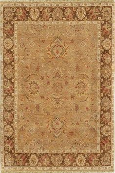 Amer Rugs Antiquity Pompeii Rugs | Rugs Direct
