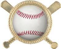 Baseball Trophies, Baseball Cross, Texas Rangers, Gold Cross, Bats, Lapel Pins, Play, Clothes, Ideas
