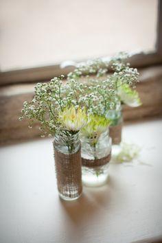 Family Budget Wedding http://www.lightandstories.com/