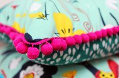 Handmade pillows. Hippu. Handmade Pillows, Blog, Accessories, Fashion, Moda, Fashion Styles, Blogging, Fashion Illustrations, Handmade Cushions