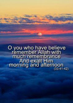 Remember Allah https://www.facebook.com/pages/HzMuhammed-SAV-Prophet-HzMuhammed-SAV/173680862801435
