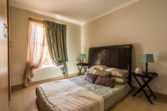Thatch Hill Estate 2 and 3 Bedroom apartments in Alberton Rental Property, Property For Sale, 3 Bedroom Apartment, Property Development, Apartments, House, Furniture, Home Decor, Decoration Home