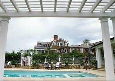 Grayson manor pool Revenge