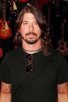 Well damn Dave. You so pretty.